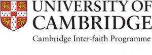 Cambridge Inter-Faith Programme (CIP)
