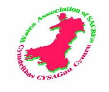 Wales Association of SACREs (WASACRE)