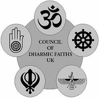 Council of Dharmic Faiths