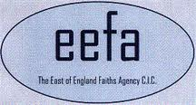 East of England Faiths Agency