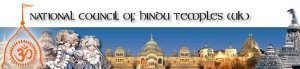 National Council of Hindu Temples UK (NCHT)