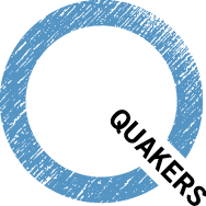 Quaker Committee for Christian and Interfaith Relations