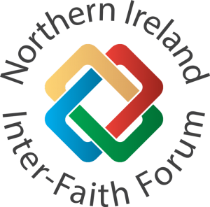 Northern Ireland Inter Faith Forum