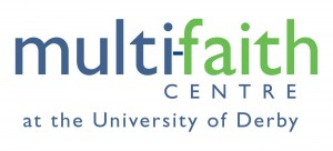 The Multi-Faith Centre at the University of Derby