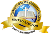 Council of African and Afro-Caribbean Churches (UK)