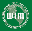 World Islamic Mission (UK)