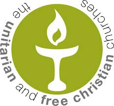 General Assembly of Unitarian and Free Christian Churches