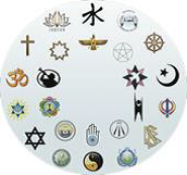 All Faiths Network