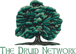 Druid Network