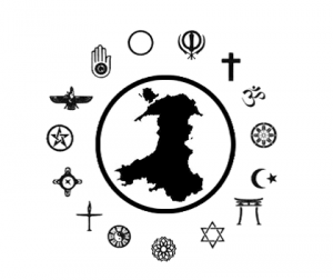 Inter Faith Council for Wales