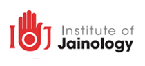 Institute of Jainology