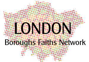London Boroughs Faiths Network