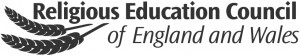 Religious Education Council of England and Wales