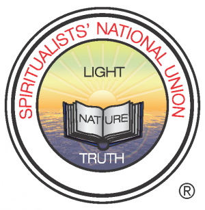 Spiritualists' National Union