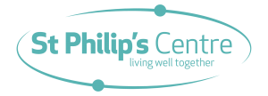 St Philip's Centre for Study and Engagement in a Multi Faith Society