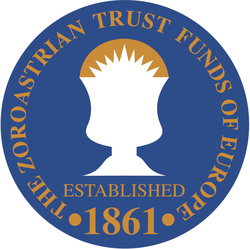 Zoroastrian Trust Funds of Europe