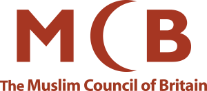 Muslim Council of Britain
