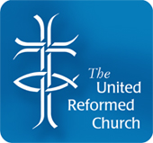 United Reformed Church in the UK