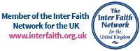 https://www.interfaith.org.uk/images/logos/ifn_member.jpg