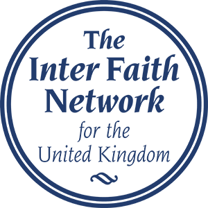 2018-19 religious festivals - Resources - The Inter Faith Network (IFN)