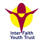 Inter Faith Youth Trust logo