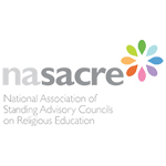 National Association of SACREs logo
