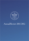 Annual Review 2011-12