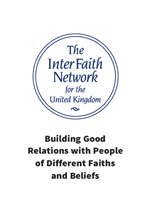 Building Good Relations with People of Different Faiths and Beliefs (Code)