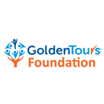 Golden Tours Foundation logo